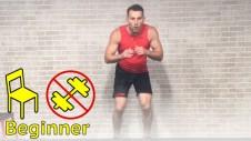 beginners-workout