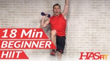beginner-hiit-workout-for-fat-loss-at-home