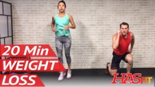 exercises-to-lose-weight-fast-at-home