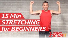 stretching-exercises-for-beginners