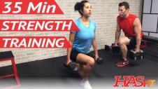 weight-strength-training-for-women-at-home-men-workouts