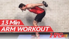 arm-workout-with-weight-for-mass-at-home-dumbbells-men-women