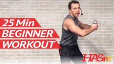beginner-workout-routine-for-women-at-home-men