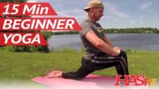 beginner-yoga-for-beginners-weight-loss-2