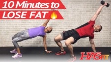 cardio-workout-at-home-for-women-men-workouts-to-lose-belly-fat