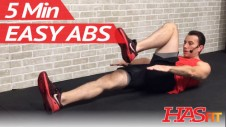easy-ab-workouts-at-home-for-beginners-abs-workout-for-women-men