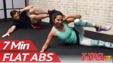 exercises-for-flat-stomach-workout-for-women-men-at-home