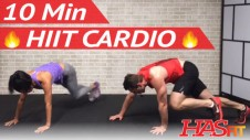 hiit-cardio-workout-for-fat-loss-women-men-at-home