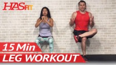 leg-workout-for-women-men-at-home