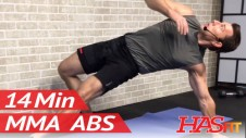 mma-ab-workout