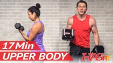 upper-body-workout-for-women-men-at-home