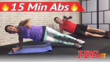 15-minute-ab-workout-for-men-women-abdominal
