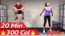hiit-workout-no-equipment-home-cardio-workout-without-equipment