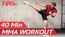 ufc-workout-mma-training-exercises-mixed-martial-arts-workouts-at-home