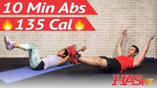 10-minute-ab-workout-at-home-10-min-abs-workout-for-men-women-ten-abdominal