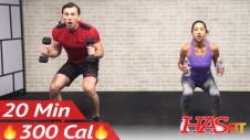 20-min-cardio-abs-workout-without-equipment-for-women-men-hiit-abs-high-intensity-cardio-workout-at-home-no