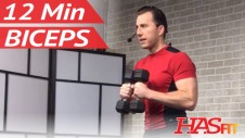 dumbbell-bicep-workout-with-dumbbells-biceps-workout-at-home-exercise