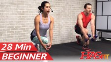 beginner-workout-routine-beginners-exercise-at-home-easy-workouts-men-women-hiit