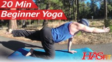 beginner-yoga-for-beginners-yoga-workout-routine-exercises-weight-loss-men-women-fat-people