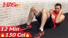 easy-abs-and-arms-workout-beginner-arm-easy-ab-workout-for-beginners-arms-exericses