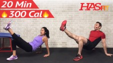 high-intensity-interval-training-cardio-and-arms-workout-without-equipment-hiit-workout-no-equipment