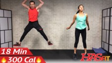 hiit-cardio-workout-no-equipment-at-home-full-body-home-workout-without-equipment-men-women