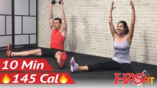 oblique-workout-exercises-how-to-lose-love-handles-fast-get-rid-of-love-handles