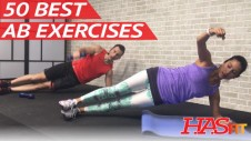 top-ab-workouts-for-men-women-best-ab-exercises-abdominal-at-home-no-equipment-weights-ideas