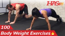 bodyweight-training-exercises-best-body-weight-workouts-without-equipment-cardio-hiit