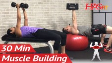 chest-and-tricep-workout-to-build-muscle-chest-and-triceps-tris-muscle-building-workouts-bodybuilding-exercises-routine