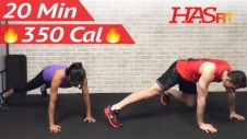 fat-burning-hiit-at-home-cardio-workout-without-equipmenet-full-body-hiit-workout-no-equipment