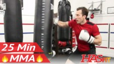 heavy-bag-workout-ufc-workout-mma-training-exercises-mma-workout-routine-bjj-at-home-drills