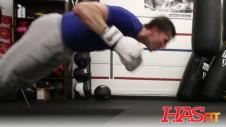 personal-training-san-antonio-personal-trainer