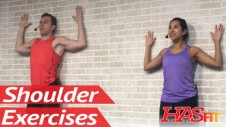 shoulder-stretching-shoulder-pain-relief-shoulder-pain-exercises-for-shoulder-stretches-workout-mobility