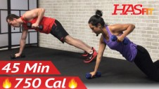strength-and-cardio-workout-at-home-cardio-and-strength-training-workouts-weights-hiit