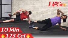 10-min-abs-and-obliques-workout-exercises-for-a-smaller-waist-10-minute-ab-workout-oblique-2