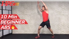 10-min-easy-abs-workout-for-beginners-10-minute-ab-workout-for-men-women-beginner