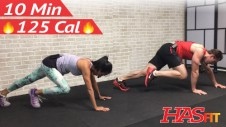 10-minute-cardio-and-abs-hiit-workout-with-no-equipment-cardio-ab-without-equipment