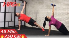 45-minute-hiit-home-workout-with-weights-hiit-workout-for-fat-loss-dumbbell-full-body-workout