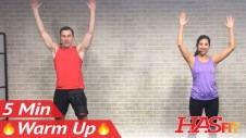 5-minute-fat-burning-cardio-warmup-exercise-how-to-cardio-warm-up-exercises-before-workout-routine