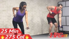 beginner-cardio-and-strength-training-low-impact-cardio-workout-for-beginners-weight