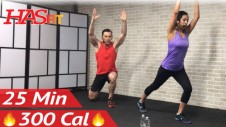 beginner-workout-routine-beginners-exercises-at-home-for-women-men-hiit