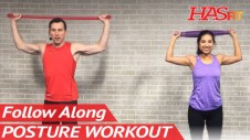 better-posture-workout-fix-posture-correction-exercises-how-to-prevent-hunchback-shoulders-kyphosis-rounded