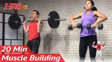 bodybuilding-back-workout-to-build-muscle-building-exercises-bodybuilding-workout-at-home-back-exercises
