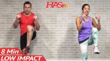 easy-low-impact-cardio-workout-for-beginners-exercises-beginner-workout-routine-at-home-hiit-men-women-2