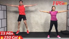hiit-home-workout-without-equipment-for-fat-loss-full-body-strength-training