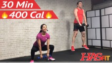 hiit-tabata-workout-for-fat-loss-strength-high-intensity-interval-training-home-routine-2