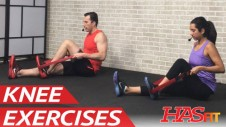 knee-strengthening-knee-stretches-knee-exercises-for-pain-relief-knee-rehab-injury-stretch