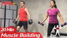 muscle-building-dumbbell-chest-workout-at-home-for-women-men-bodybuilding-routine