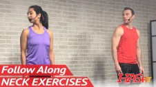 neck-exercises-neck-pain-stretches-for-neck-pain-relief-neck-strengthening-workout